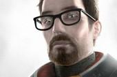 Game thủ lại xôn xao vì tìm thấy Half Life 3 trong DOTA 2
