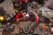 Unreal Engine miễn phí - Tin mừng cho ngành game Việt