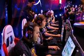 Giải đấu CS:GO lớn sẽ áp dụng sáng kiến kiểm tra doping game thủ