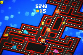 Top 6 game mobile giải trí cực tốt, có thể chơi mọi lúc bạn thích