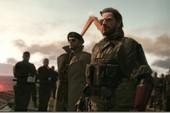 Không còn cha đẻ, Metal Gear Solid đi về đâu?