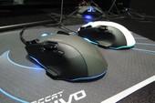 Mê game online, game thủ Việt nên chọn chuột chơi game nào?