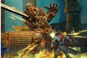 Top 7 game mobile cực thú vị đã ra mắt trong tháng 3