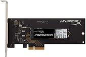 HyperX ra mắt ổ cứng SSD siêu gọn nhẹ cho game thủ