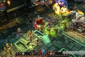[GameK Đào Mộ] Torchlight - Game nhập vai tuyệt hay mà nhẹ cho game thủ Việt