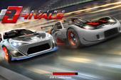 Top game mobile đua xe đáng chơi nhất cho iPhone 6s/6s Plus