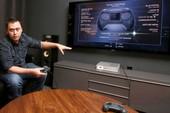 Máy chơi game Steam Machine đồng loạt lộ cấu hình khủng, giá hấp dẫn