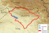 Assyrian - Một trong những bộ tộc mạnh nhất AoE (Đế Chế) bây giờ ra sao?
