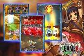 Game thẻ bài Ma Pháp Nữ Thần được đưa về Việt Nam