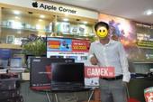 """Game thủ Việt """"bạo chi"""" 40 triệu mua laptop chơi game dịp nghỉ lễ"""