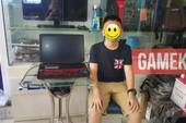 Game thủ nhí với laptop khủng hơn 100 triệu đồng gây choáng