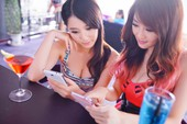 """Thị trường game mobile Trung Quốc là một dạng """"ký sinh trùng"""""""
