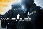 Valve cấm các game thủ chuyên nghiệp CS:GO cá độ