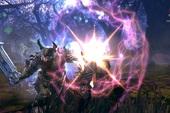 Những đổi mới mà game online cần để không lụi bại