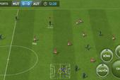 FIFA 15 Ultimate Team Việt hóa chính thức ra lò