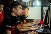 Phỏng vấn Skyred.TuKoN - CS:GO Việt sẽ thành công hơn LMHT Việt