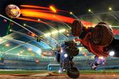 Các game online cực hot hiện nay có thể dễ dàng chơi trên Steam