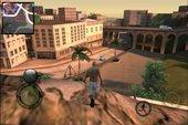 Gangstar Rio: City of Saints sắp có bản Việt hóa