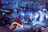 Blade and Soul - Game online đỉnh thu hút cả triệu game thủ tham gia