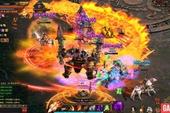 Tập hợp các webgame Trung Quốc cực hấp dẫn và đáng chơi