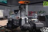 MMOFPS bom tấn IRONSIGHT chuẩn bị ra mắt game thủ
