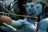 Đạo diễn Avatar lại bị tố đạo nhái ý tưởng