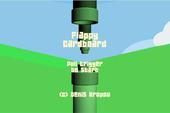 Chơi game Flappy Bird bằng công nghệ thực tế ảo