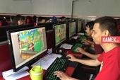 BF Online hé lộ những hình ảnh đầu tiên tại Việt Nam