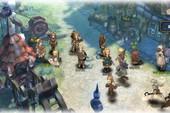 Cơ hội chơi Tree of Savior tiếng Anh rộng mở cho game thủ Việt