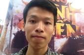 Hận Garena bạc bẽo, streamer Liên Minh Huyền Thoại nổi tiếng quyết phá nát rank Việt Nam