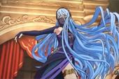 Fire Emblem 14 chính thức được Nintendo công bố