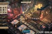 Tree of Savior được game thủ Việt hăm hở chia nhau dịch nội dung