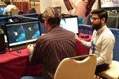 6 lưu ý giúp game thủ trải nghiệm thực tế ảo lần đầu tiên