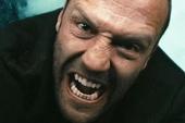 Top diễn viên cực kì... ghét đóng phim siêu anh hùng Marvel