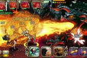 Dragon Blaze - Game cực hot khiến game thủ Việt mong ngóng