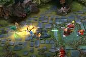 Clash of Allstars - Game MOBA Việt chuẩn bị ra mắt