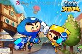 """Đánh giá Bubble Fighter - Game bắn súng """"cực độc"""" của VNG"""