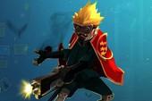 Bật mí thêm về Toy Quest - Game Việt đang xôn xao khi lên Steam thành công