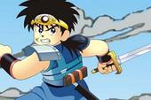 Dai: Hình tượng người anh hùng bất diệt của Dấu Ấn Rồng Thiêng
