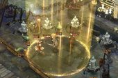 Tin nóng: Bom tấn Tree of Savior đã có Nhà phát hành tại Đông Nam Á