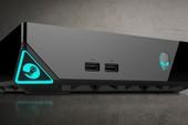 Steam Machine ra mắt vào tháng 11, mạnh hơn PS4 & Xbox One