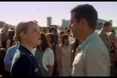 Aloha - Phim hài lãng mạn của tài tử Bradley Cooper