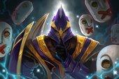 Mini Guide DOTA 2: Silencer - Đệ nhất pháp sư