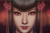 Xem phim mở đầu hoành tráng của Tekken 7