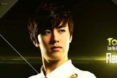 Liên Minh Huyền Thoại: Flame và Cpt Jack gia nhập, Incredible Miracle đủ sức vô địch Hàn Quốc