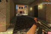 VTC sa thải hàng chục nhân viên chống hack Counter-Strike Online