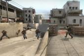 Pha súng ảo diệu 1 viên 3 mạng hiếm có trong game