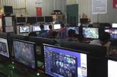 Bất ngờ xuất hiện dịch vụ... đánh sập mạng quán net Việt Nam