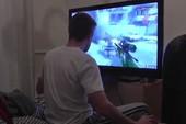 Game thủ bắn súng nhập vai nhất quả đất