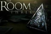 """The Room Three - Game giải đố cực """"hại não"""" bất ngờ lên kệ iOS"""